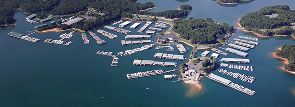 holiday-marina-lake-lanier-8-18-2016-001